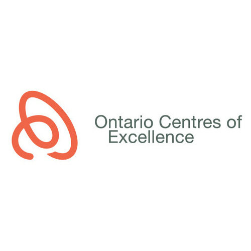 Ontario Centres of Excellence